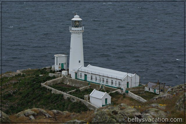 South Stack Lighthouse (4)