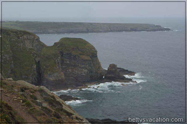 South Stack Lighthouse (6)