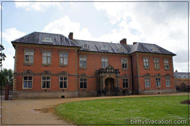 Tredegar House (1)