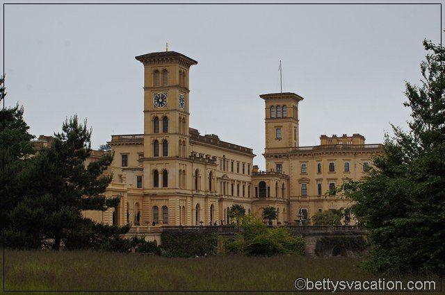 Osbourne House (10)