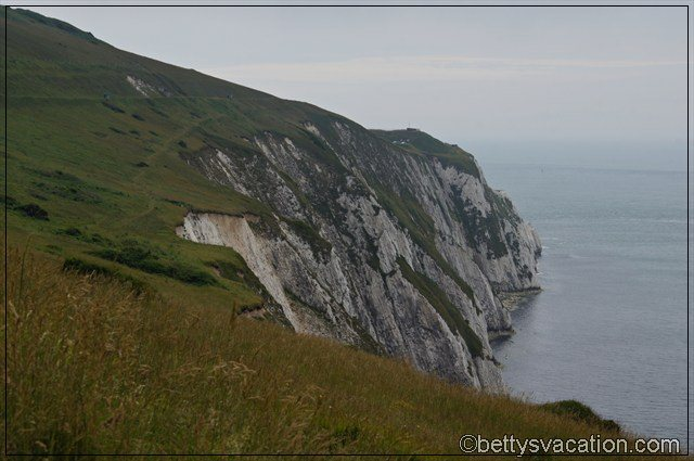 The Needles (4)