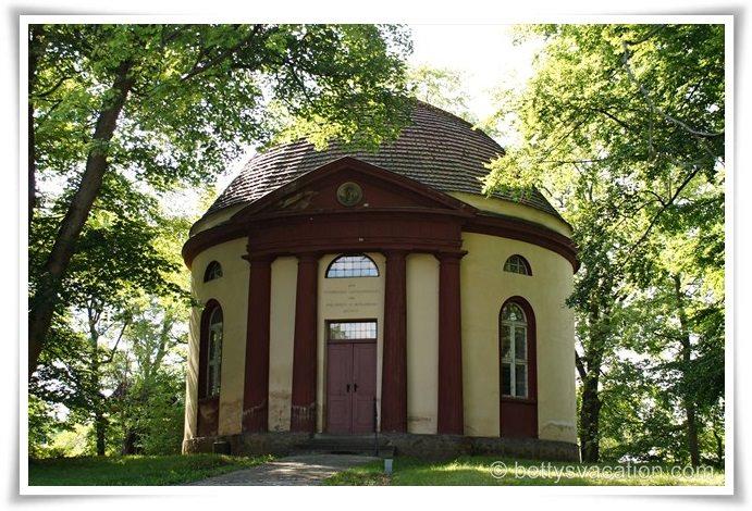Schloss Hohenzieritz (6)