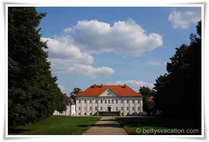 Schloss Hohenzieritz (7)