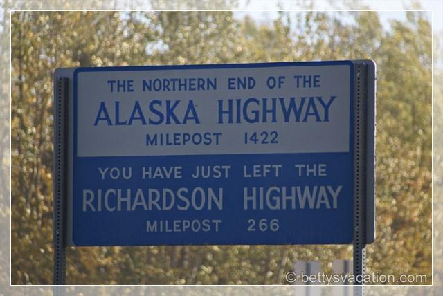 Alaska Highway (1)