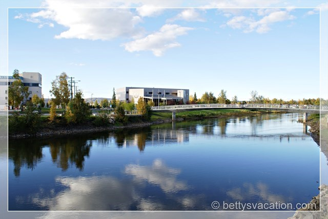 Fairbanks (1)