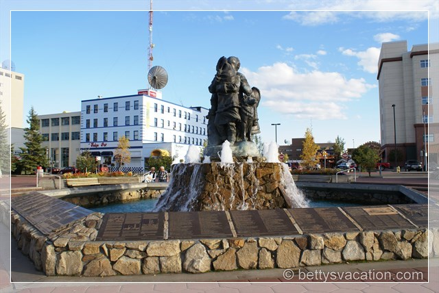Fairbanks (2)