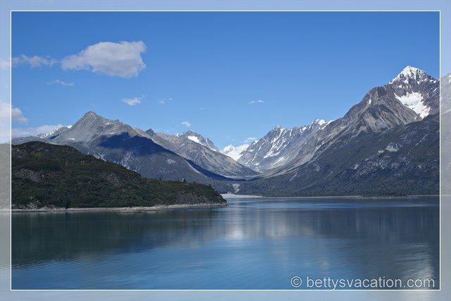 Glacier Bay (4)