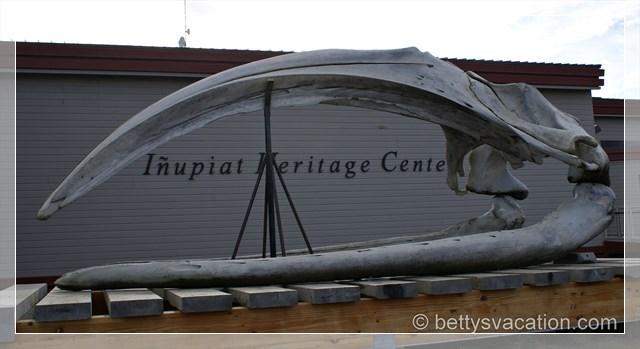 Heritage Center (1)