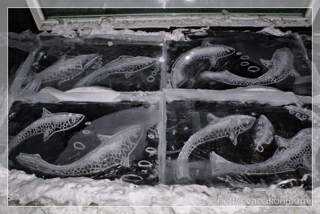 Ice Museum (3)