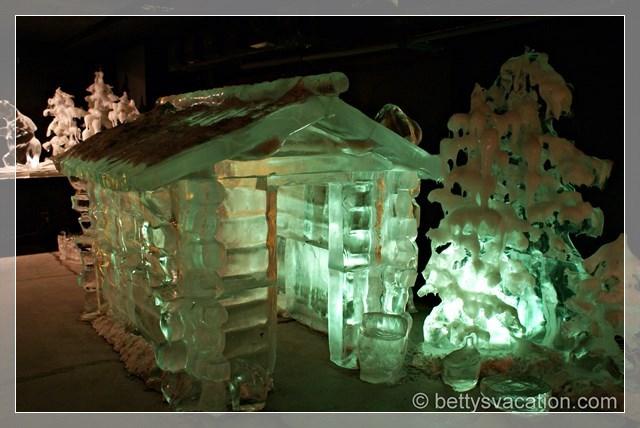 Ice Museum (4)
