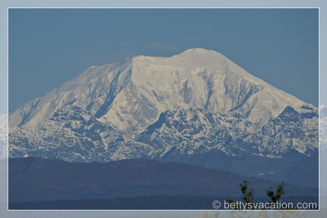 Mount McKinley (1)