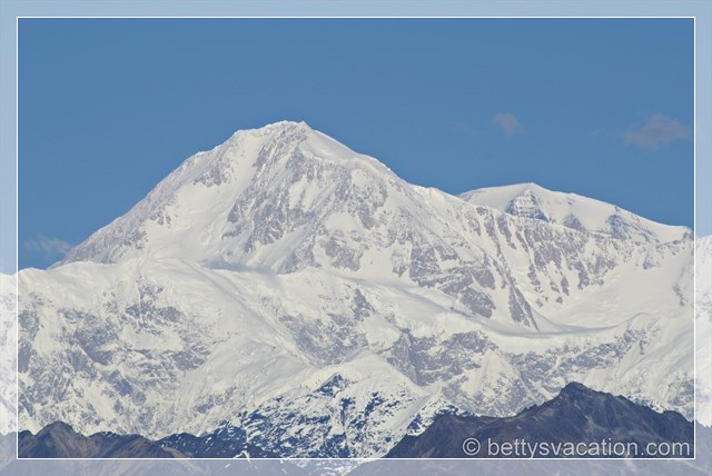Mount McKinley (2)