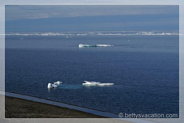 Nordpolarmeer (2)