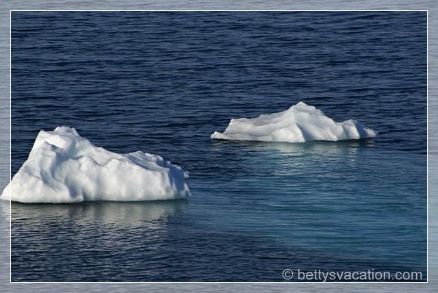 Nordpolarmeer (3)