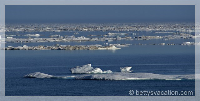 Nordpolarmeer (4)