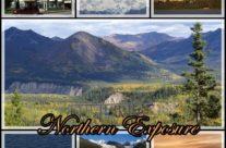 Northern Exposure – Reisebericht online