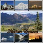 Northern Exposure - Reisebericht online