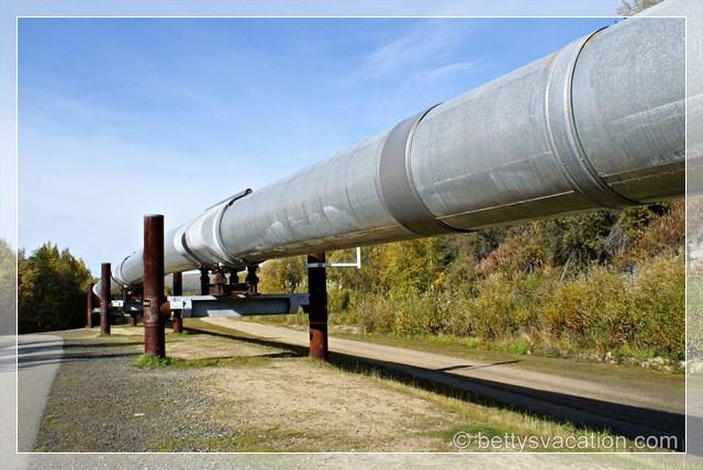 Pipeline (1)