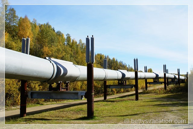 Pipeline (3)