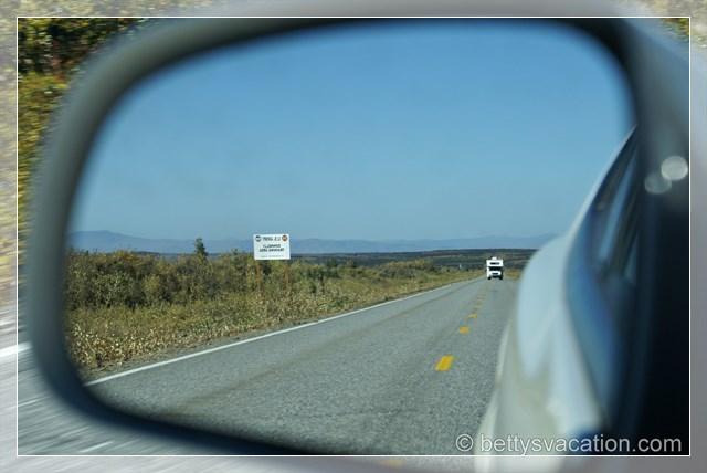 Richardson Highway (1)