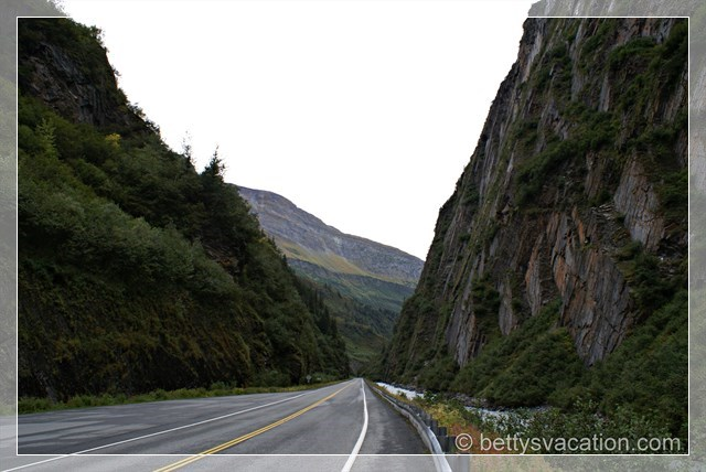 Richardson Highway (3)