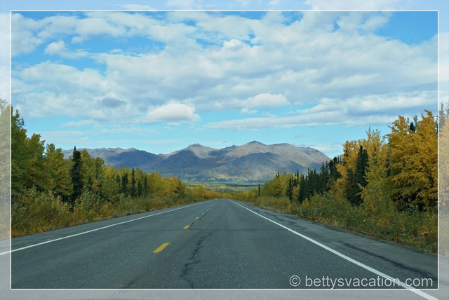 Richardson Highway (6)