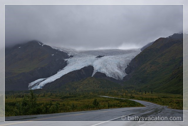 Worthington Glacier (1)