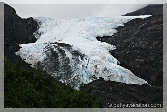 Worthington Glacier (2)