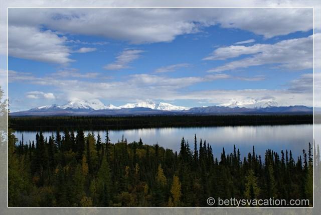 Wrangell-St. Elias NP (1)