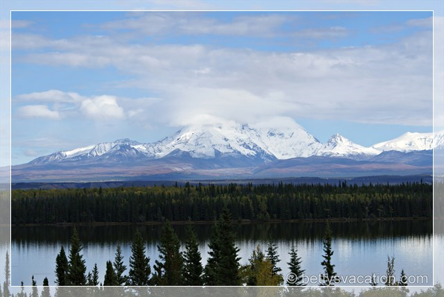Wrangell-St. Elias NP (2)