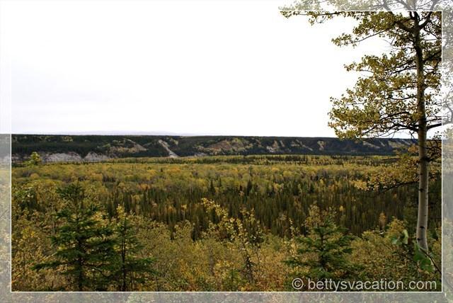 Wrangell-St. Elias NP (3)