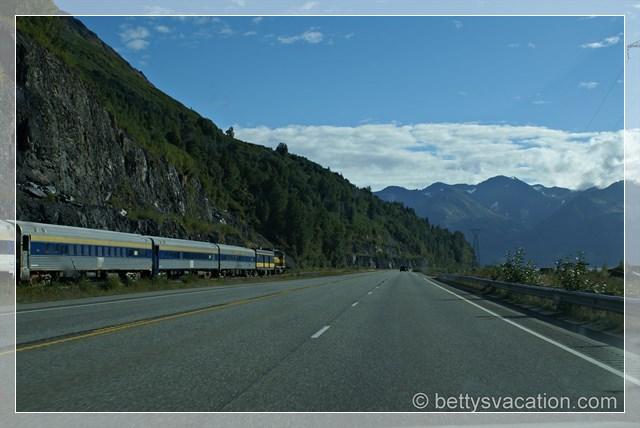 am Seward Highway (3)