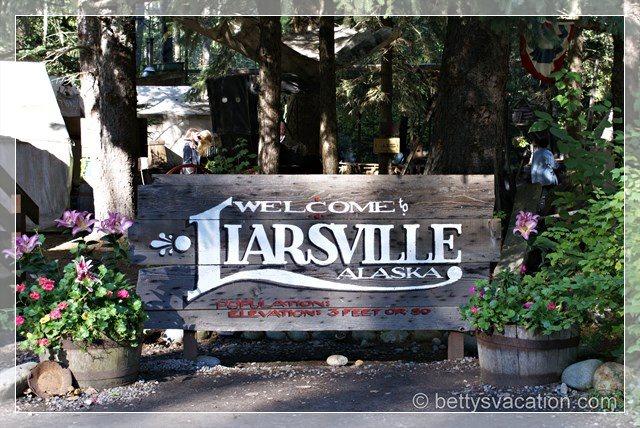 Liarsville 1