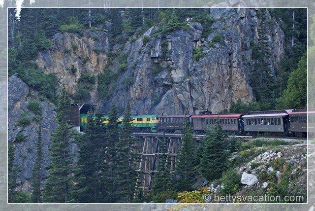 Railway Scenery 4