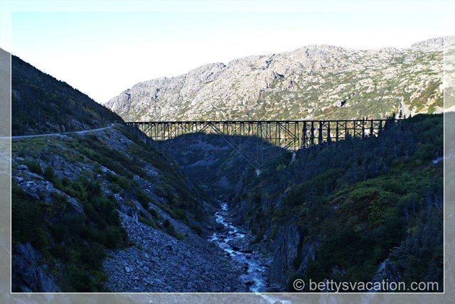 Railway Scenery 5