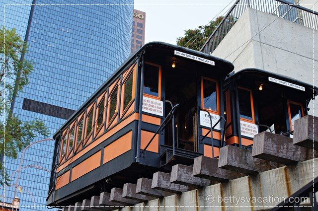 Angels Flight 2