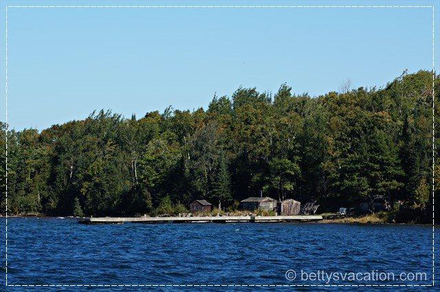 Apostle Island National Lakeshore 7