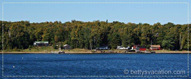 Apostle Island National Lakeshore 8