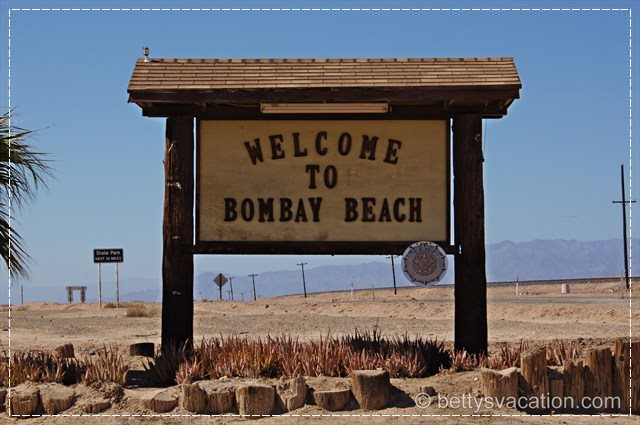 Bombay Beach 13