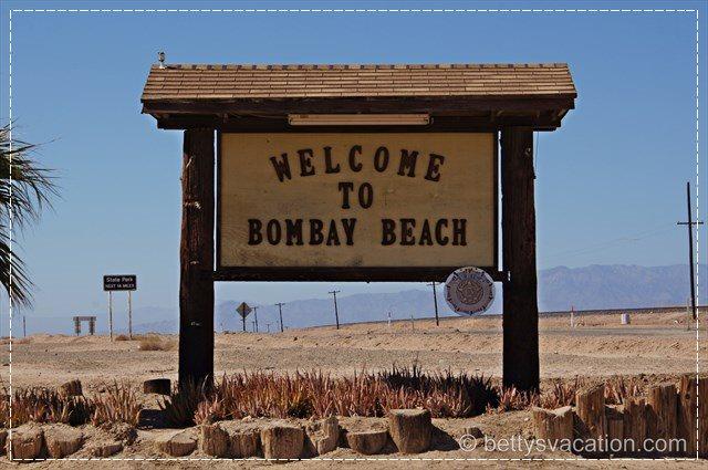Bombay Beach 13