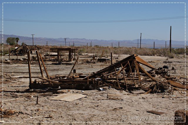 Bombay Beach 2