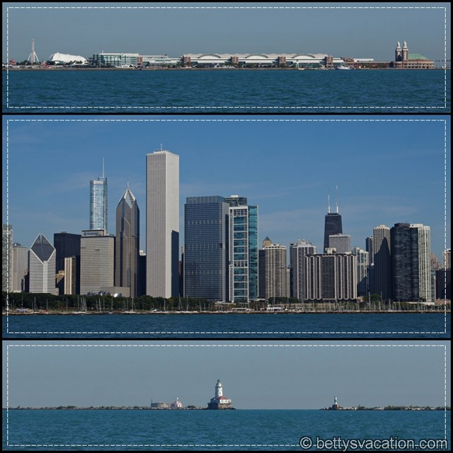 Chicago Collage 1
