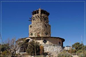 Desert View Tower 1
