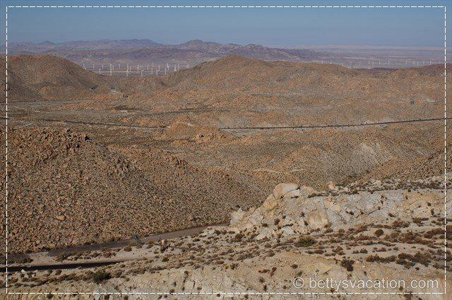 Desert View Tower 5