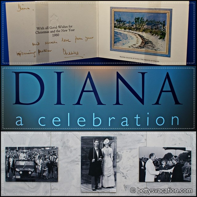 Diana Collage 2