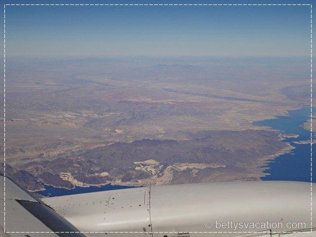 Flight 8