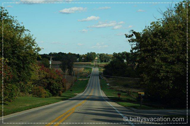 Illinois 3