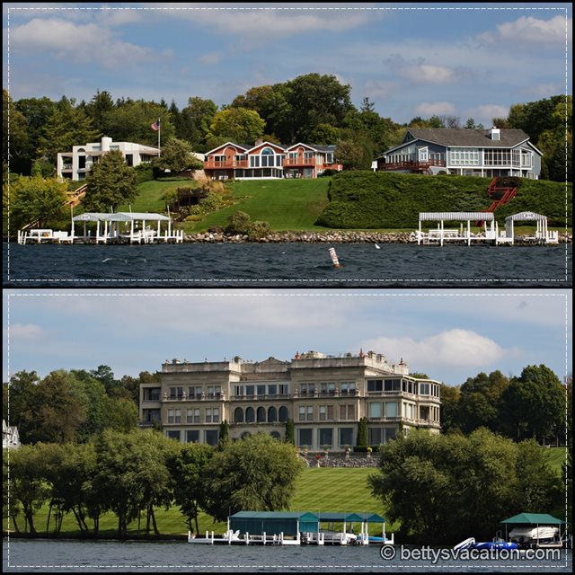 Lake Geneva Collage 2