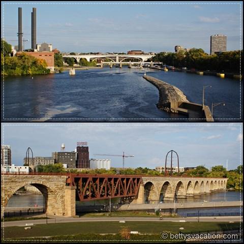 Minneapolis Collage 2