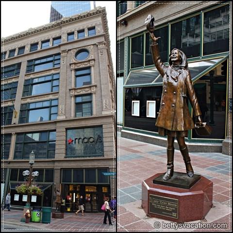 Minneapolis Collage 3